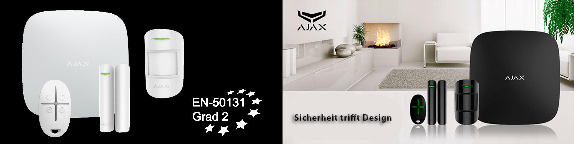 Slider-ajax-Kopie